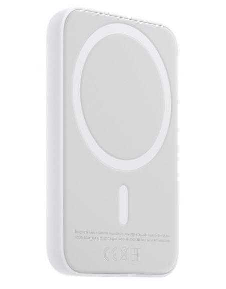 AppleMagSafeBatteryPack 03