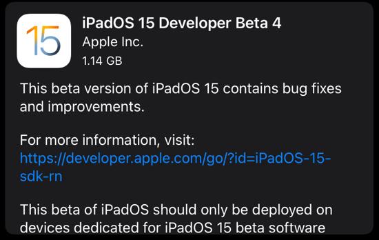 IPadOS15 SafariTabStyle 02