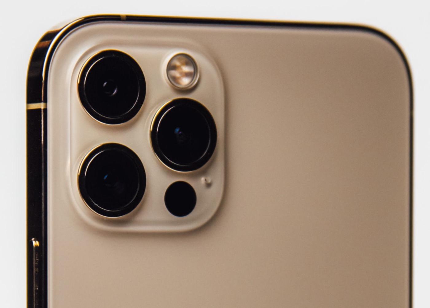 IPhone14pro titaniumframe