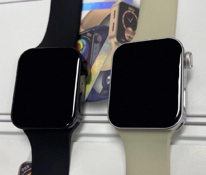 AppleWatchSeries7 clone 02