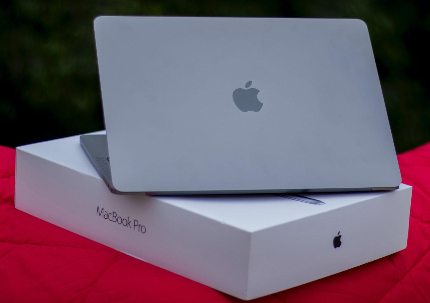 M1x macbookpro oct