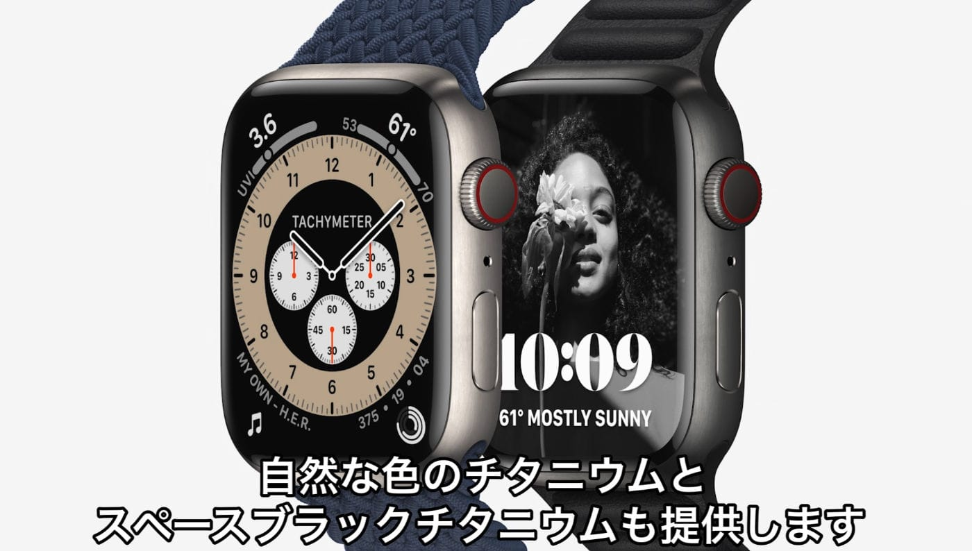 AppleWatchSeries7 AppleEvent 06