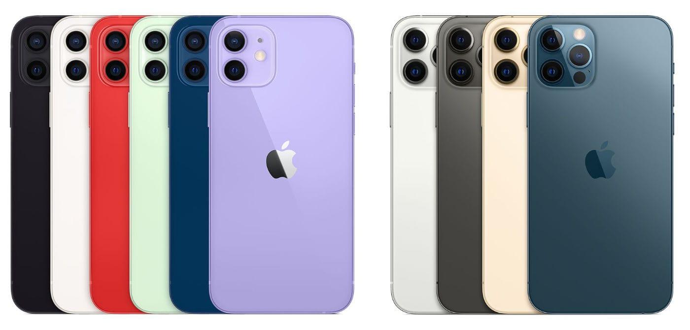 IPhone12 nesage rakuten