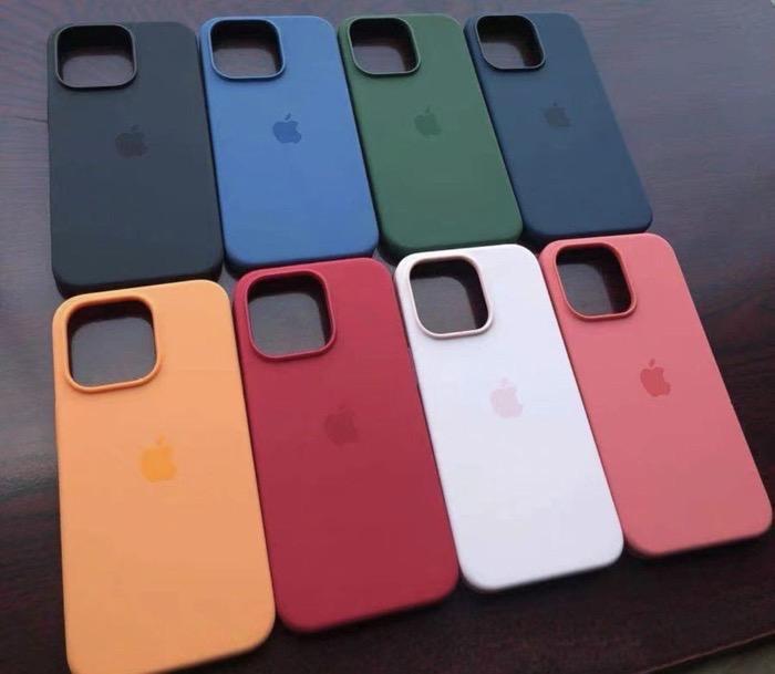 IPhone13 magsafecase 01