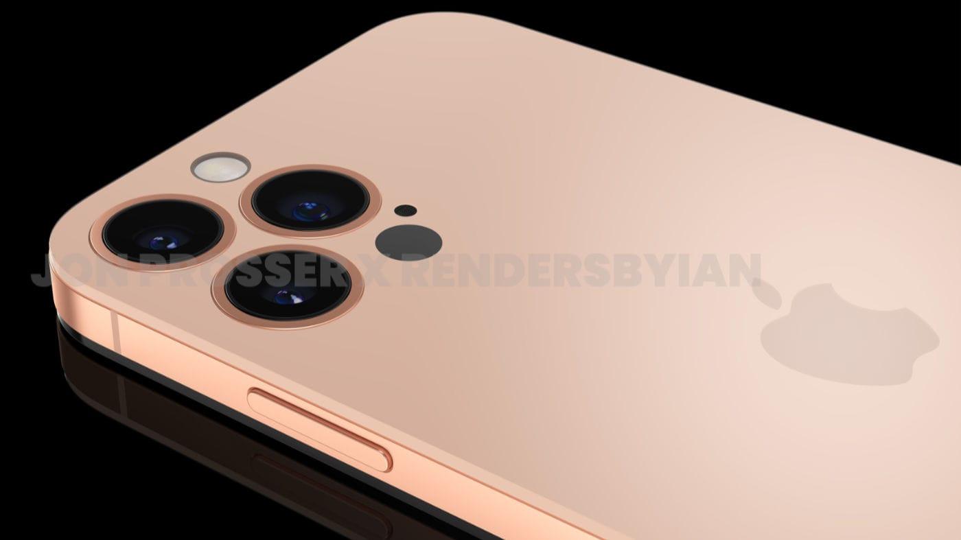 IPhone14 rendercg 01