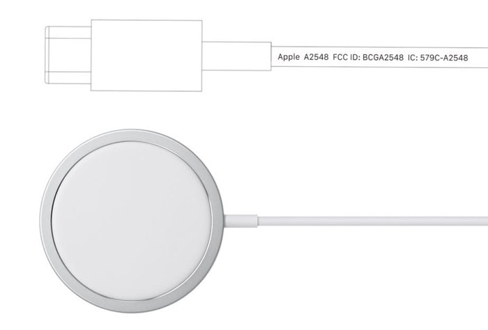 Newmagsafe iPhone13