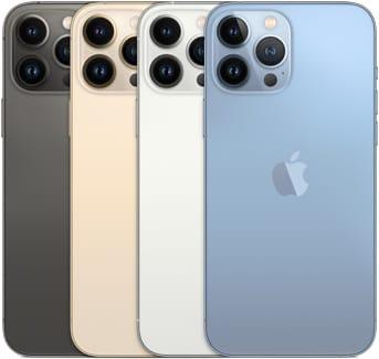 Rakuten iPhone13series 05