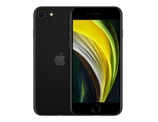 IPhoneseplus iPhonese3
