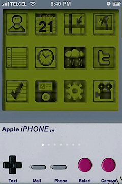 gameboy_iphone.png