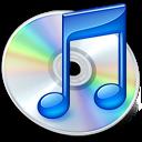 icn_iTunes_128.png