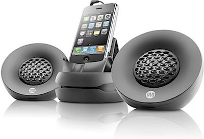 portable-iphone-speakers.jpg