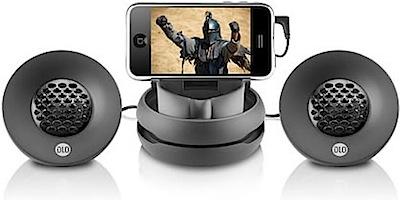portable-iphone-speakers2.jpg