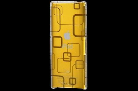inkednano4g_squares_yellow_details_lg2.jpg