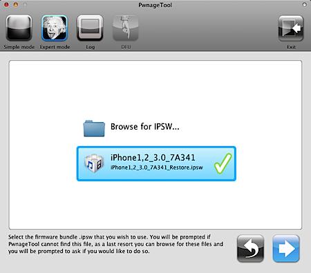 pwnagever3pic08.png
