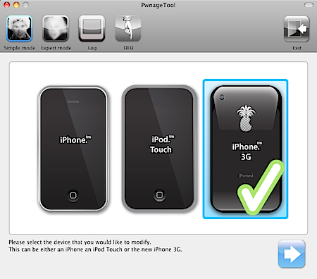 iphone3jb1.png